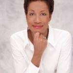 Black therapist New York & New Jersey, Montclair, West Orange
