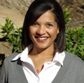 Katherine Watson, PhD Village Counseling & Assessment Oakland, CA & San Jose, CA 95128