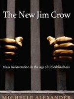 The New Jim Crow by Michelle Alexander - A must read for the parents of every young black man.