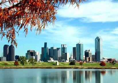 DallasPhotoCityDatacom