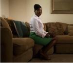 Jinneh-Dyson-Photo-Eric-Kayne-for-Washington-Post