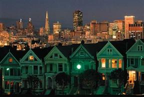 San Franciscosml