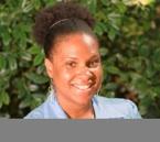 Tameka Miller, PhD Arlington, TX