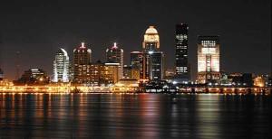 LouisvilleNightSkyline2wikipediacommons