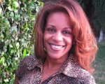 Eve Marie Ford, LMFT - Encino CA 91436