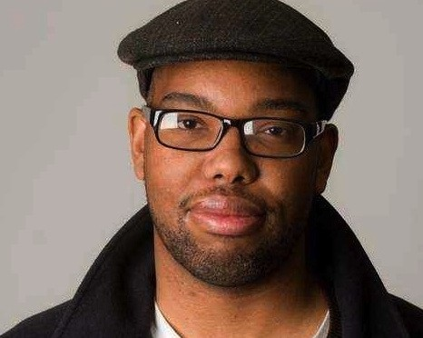 Between the world and Ta-Nehisi Coates – Every black mother should read…..