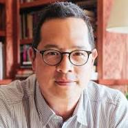 Jeff Chang, Historian/Author