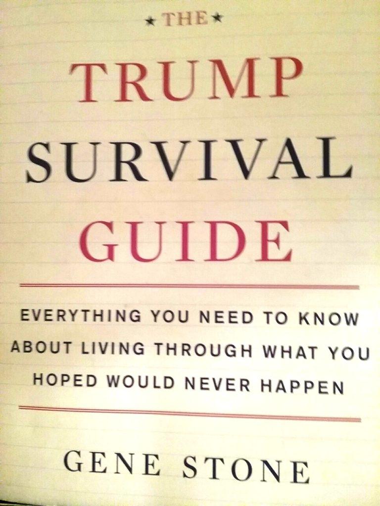 TrumpSurvivalGuide2